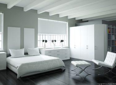 CROWN Rococo White_LS Silver