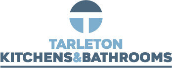 Tarleton Kitchens & Bathrooms